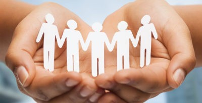 13 Step Guide To Public Service Loan Forgiveness