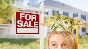 5 Items To Know When Buying A House With Student Loans