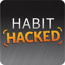 Habit Hacked Podcast Physical Therapy Blogs and Podcast