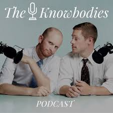 The Knowbodies PT Podcast & Blog