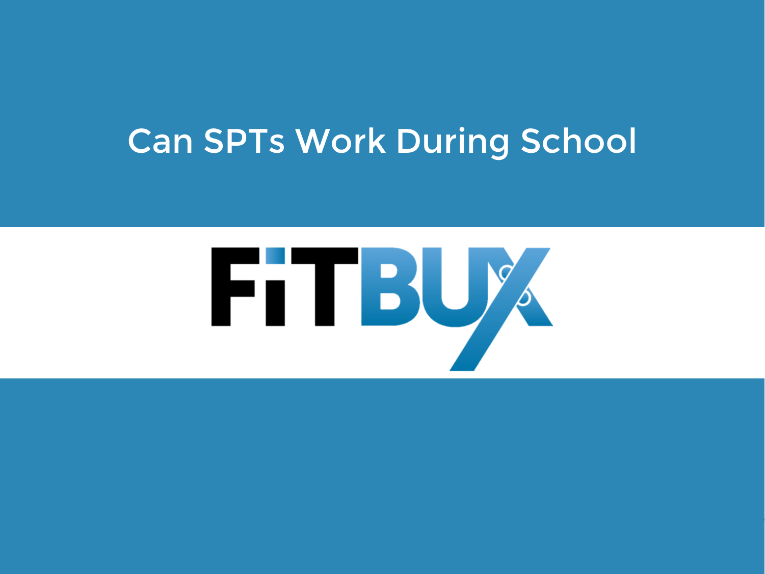 Physical Therapist Work In School Loan Repayment For Physical Therapist