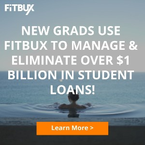 $1 Billion In Student Loans Managed