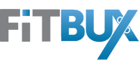 FitBUX Investor Video