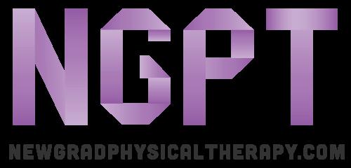 NGPT-Logo-2x