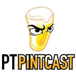 PT Pintcast Physical Therapy Student Loans