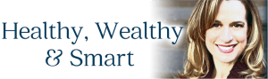 Healthy Wealthy Smart Physical Therapy Student Loans