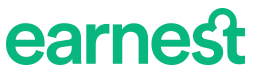 Refinance your student loans with Earnest and FitBUX