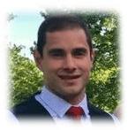 Nick B., DPT, Chatham University