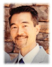 Tyson M., DPT, USC