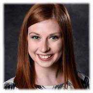 Kendra L, DPT, University of Dayton