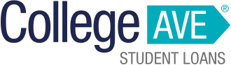 College Ave Student Loan Refinance